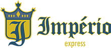 Império Express